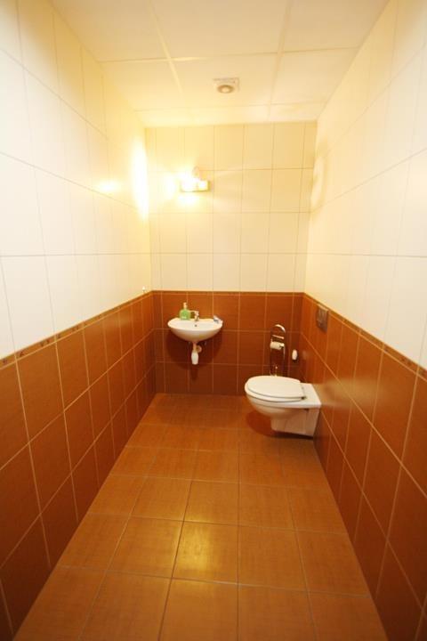 Lokal użytkowy na sprzedaż Tarnów Opolski  203m2 Foto 5