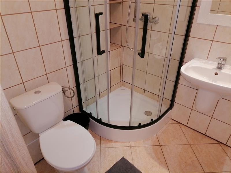 Mieszkanie dwupokojowe na wynajem Gdynia, Wzgórze Świętego Maksymiliana, Reja Mikołaja  39m2 Foto 7
