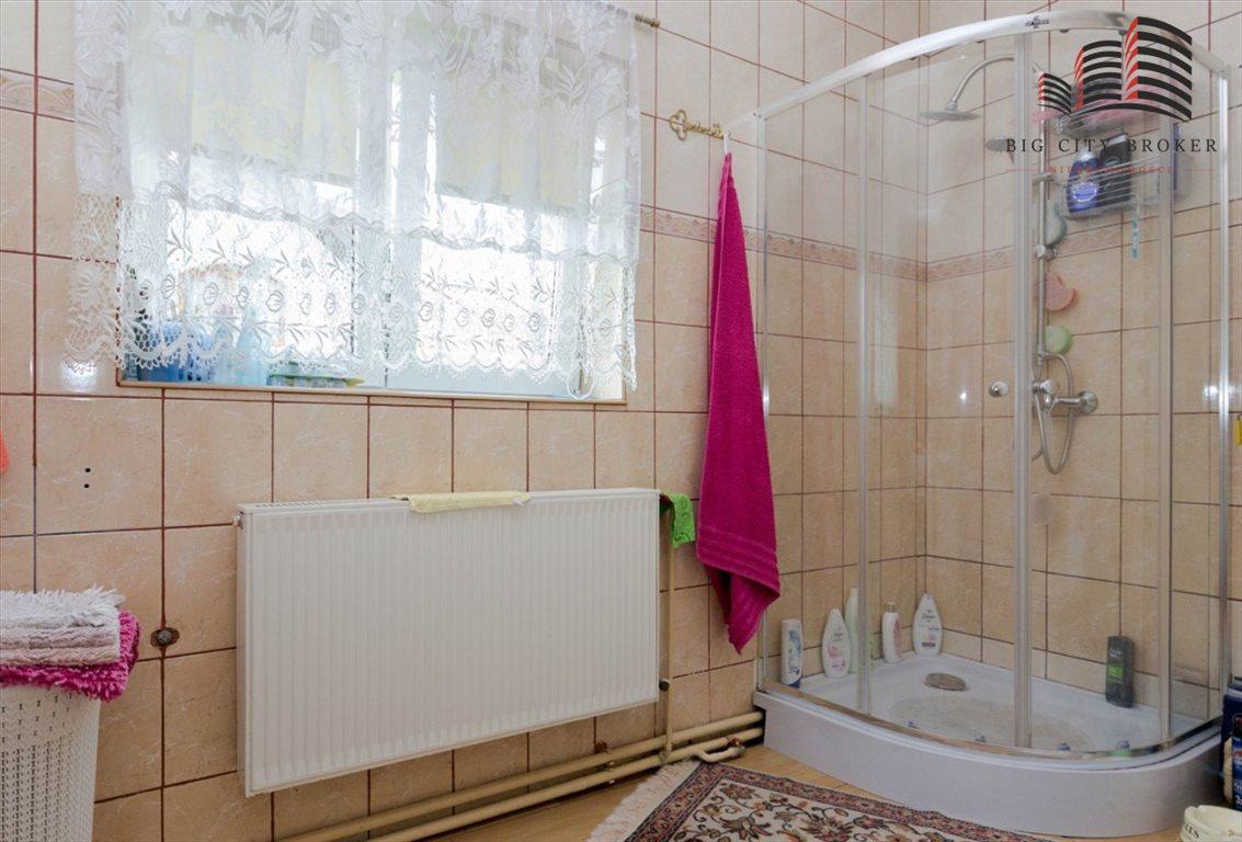 Dom na sprzedaż Marysin, Marysin  210m2 Foto 11