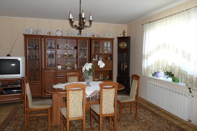 Dom na sprzedaż Śrem, ks. Jerzego Popiełuszki  240m2 Foto 2