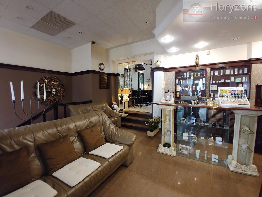 Lokal użytkowy na sprzedaż Szczecin, Centrum  125m2 Foto 2