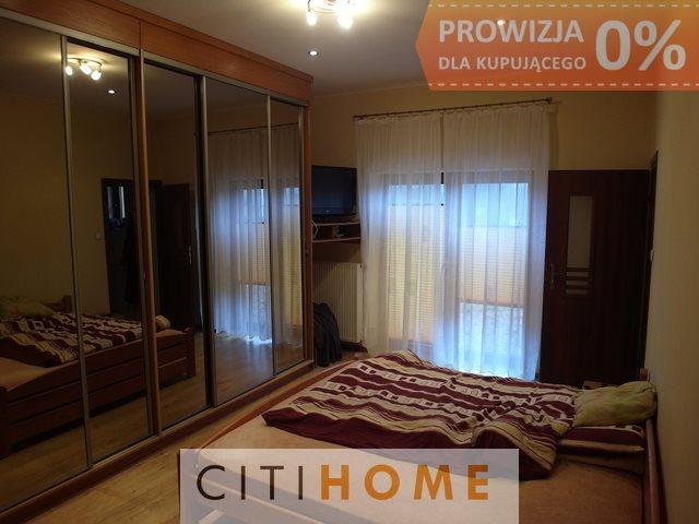 Dom na sprzedaż Otwock, Wólka Mlądzka  240m2 Foto 8