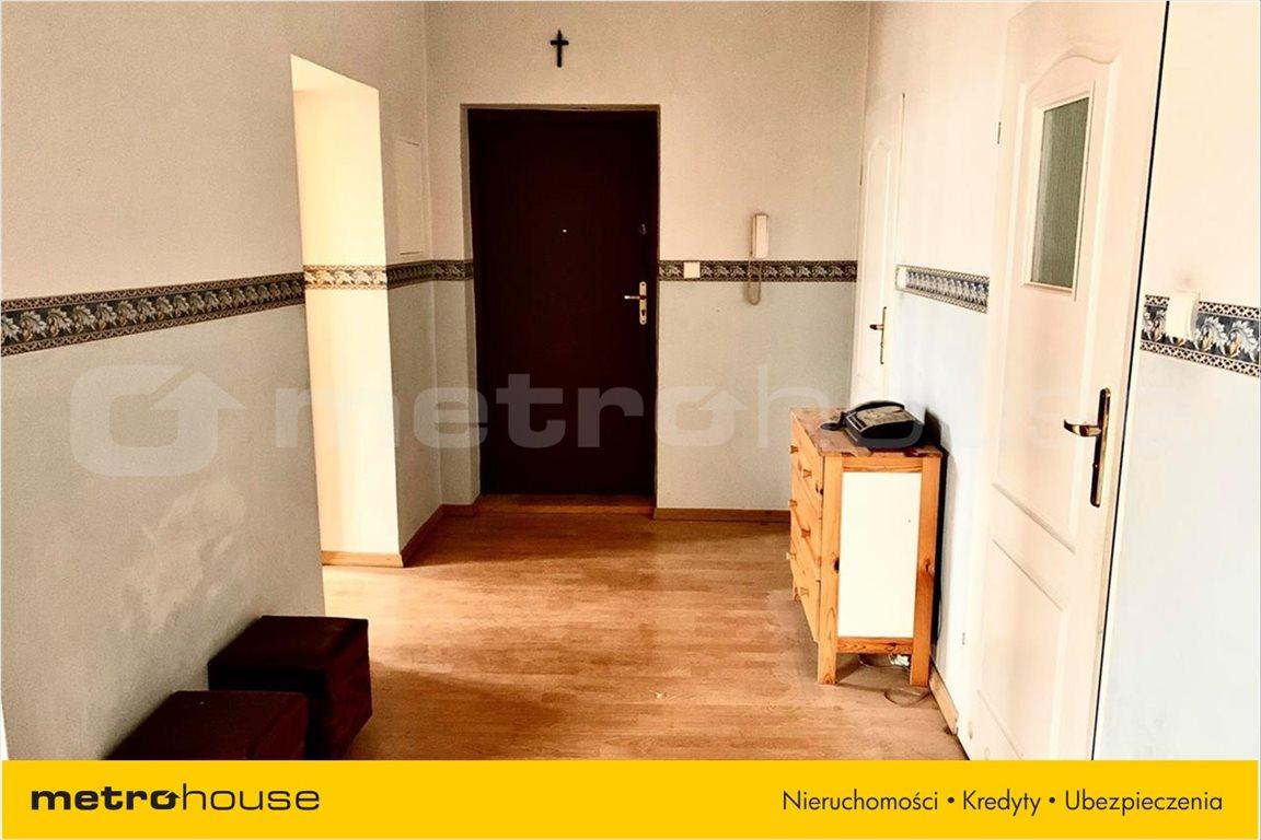 Mieszkanie dwupokojowe na sprzedaż Radom, Radom, Traugutta  81m2 Foto 7