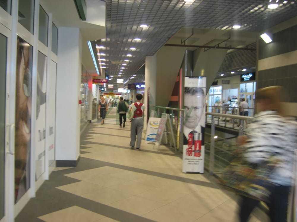 Lokal użytkowy na sprzedaż Warszawa, Praga-Południe, Grochów  50m2 Foto 3