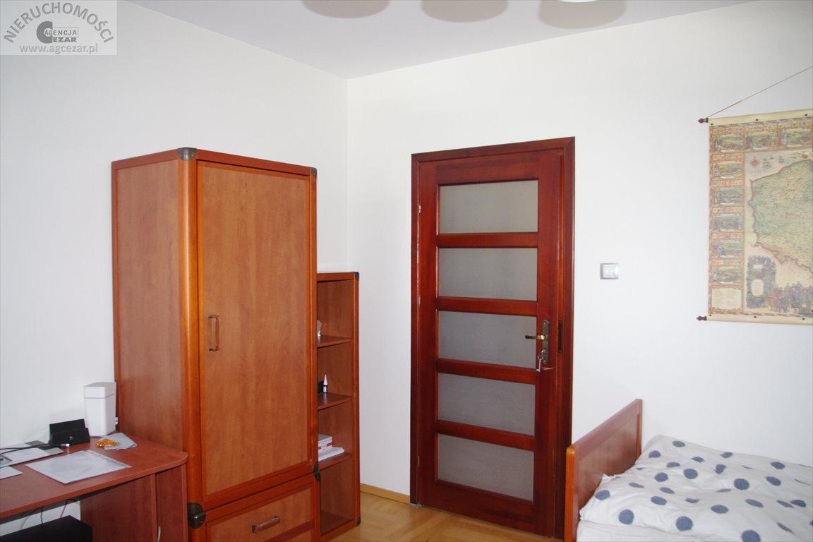 Mieszkanie trzypokojowe na sprzedaż Mińsk Mazowiecki  70m2 Foto 10