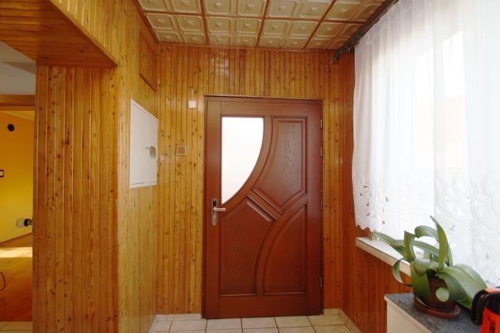 Dom na sprzedaż Wawelno  200m2 Foto 10