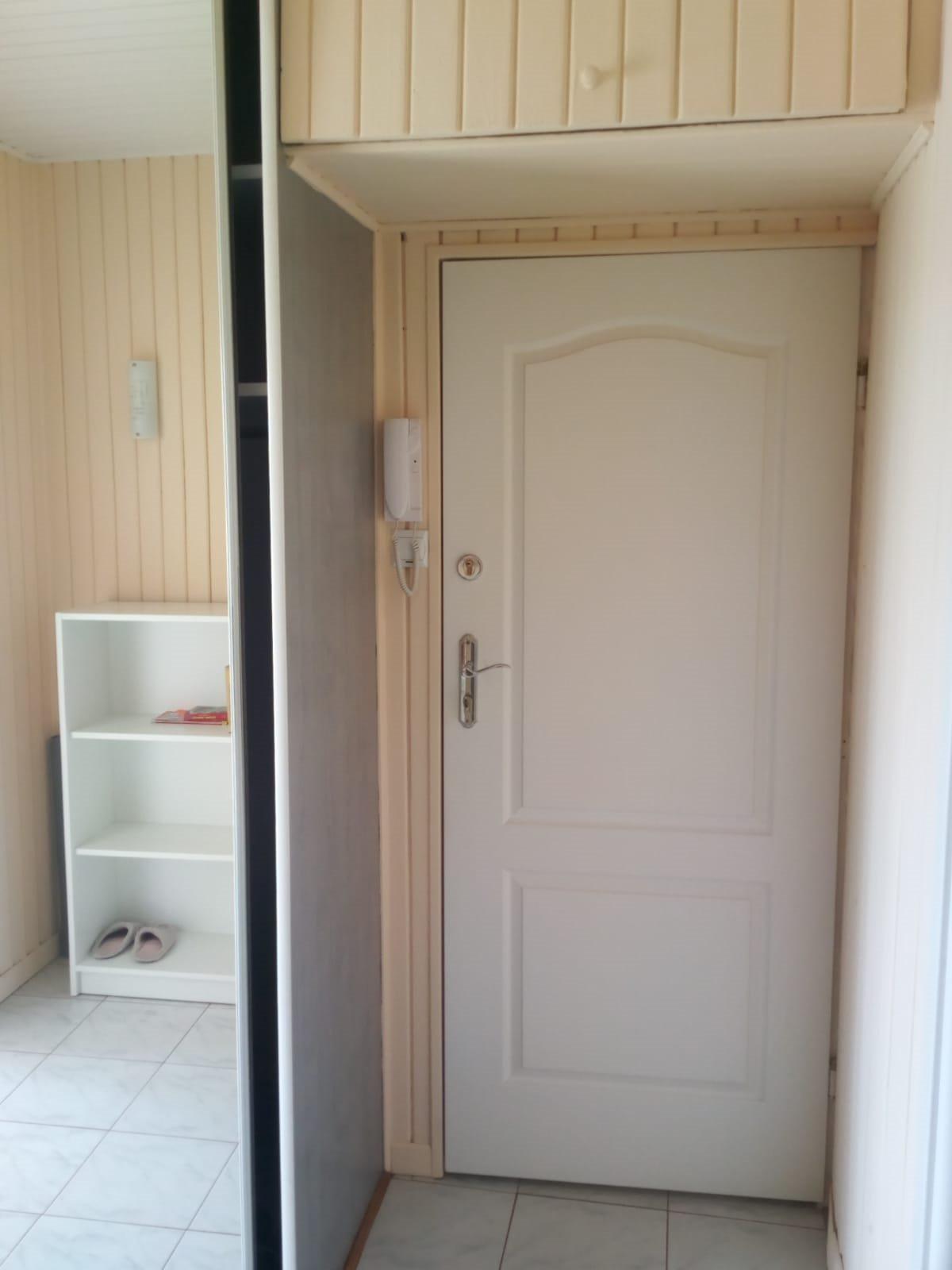 Mieszkanie dwupokojowe na sprzedaż Szczecin, Zdroje, Batalionów Chłopskich  42m2 Foto 10
