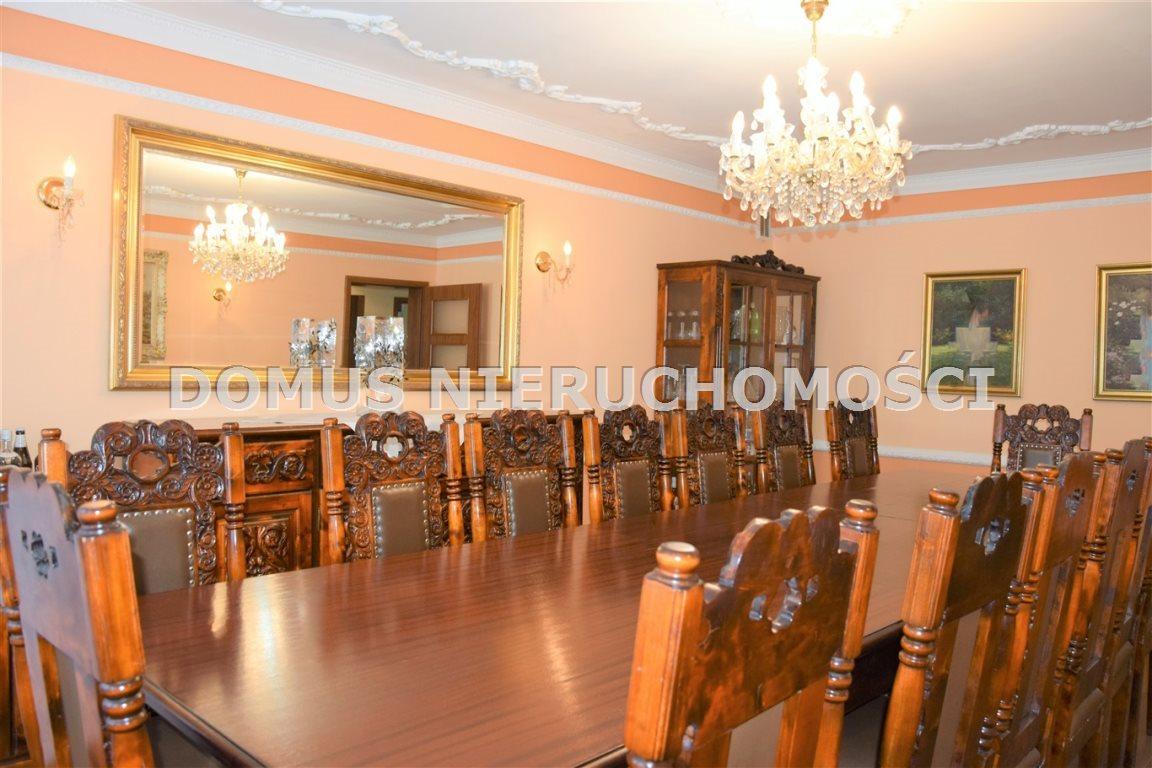Dom na sprzedaż Koluszki, Zieleń  220m2 Foto 4