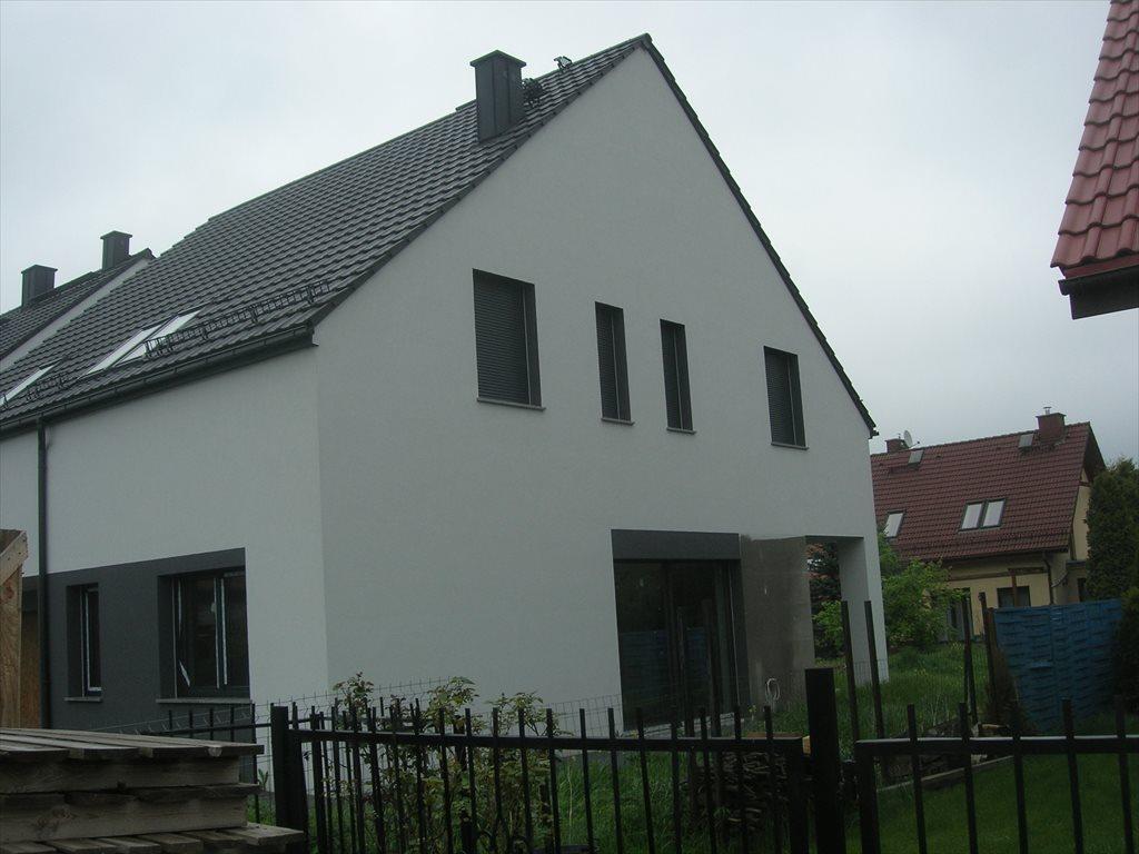 Dom na sprzedaż Krzeptów  218m2 Foto 2