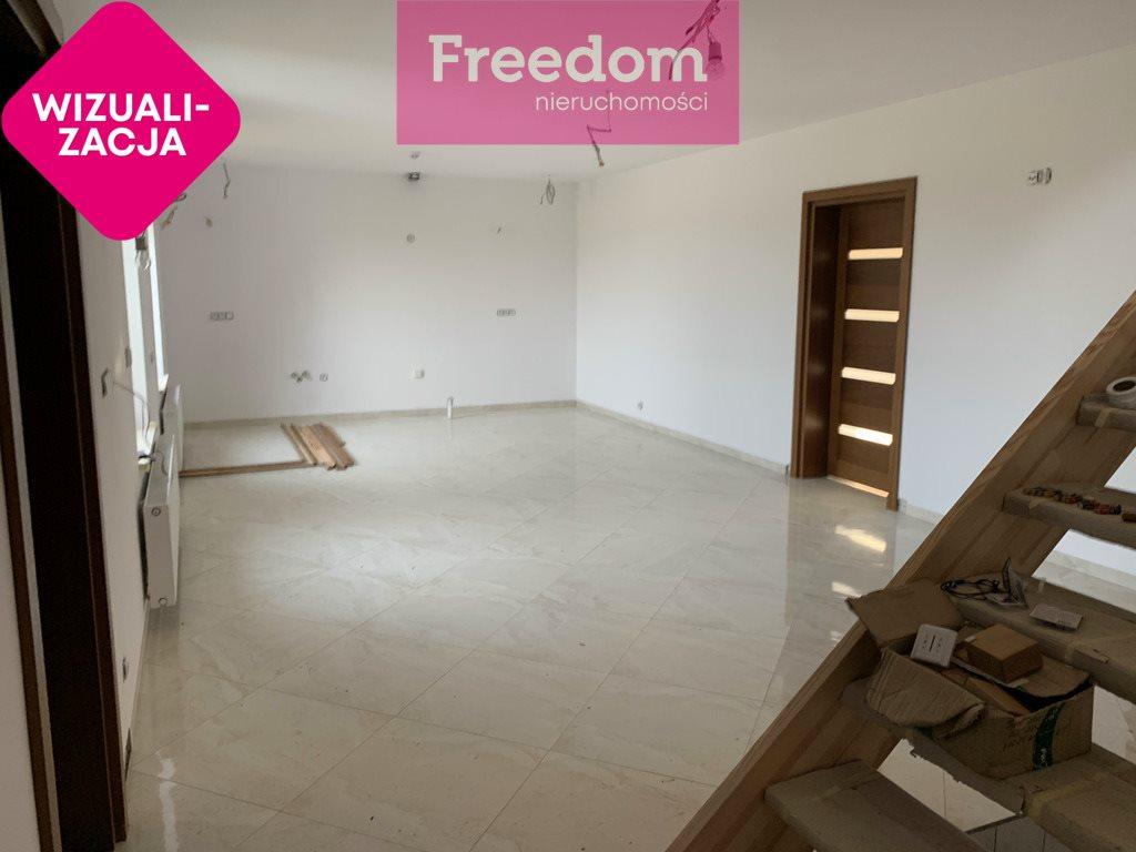 Dom na sprzedaż Laskowice  610m2 Foto 9