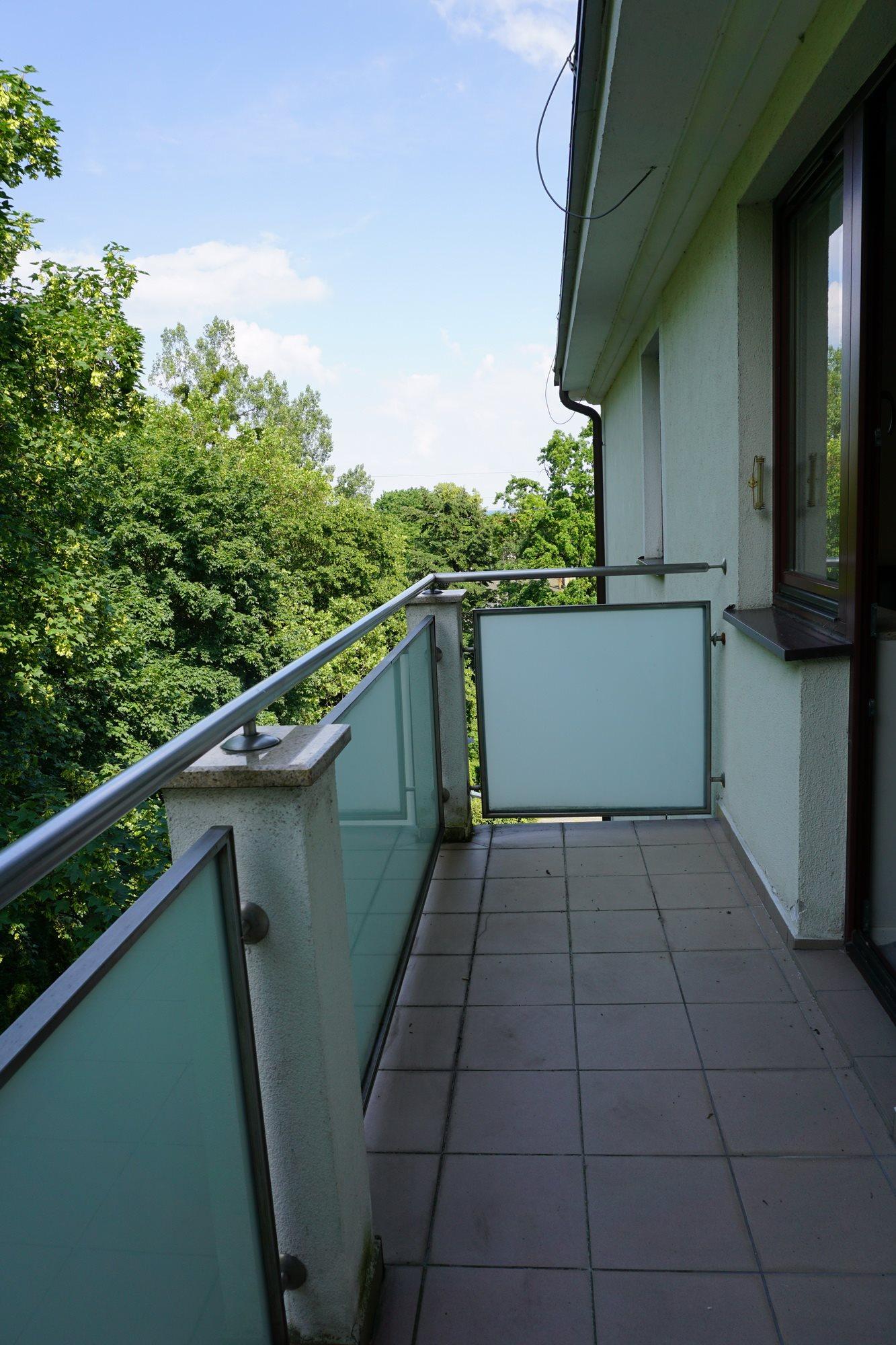 Mieszkanie trzypokojowe na sprzedaż Sopot, górny sopot, armii krajowej  64m2 Foto 12