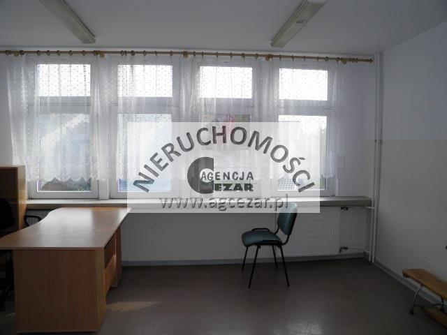 Lokal użytkowy na sprzedaż Mińsk Mazowiecki  2122m2 Foto 3