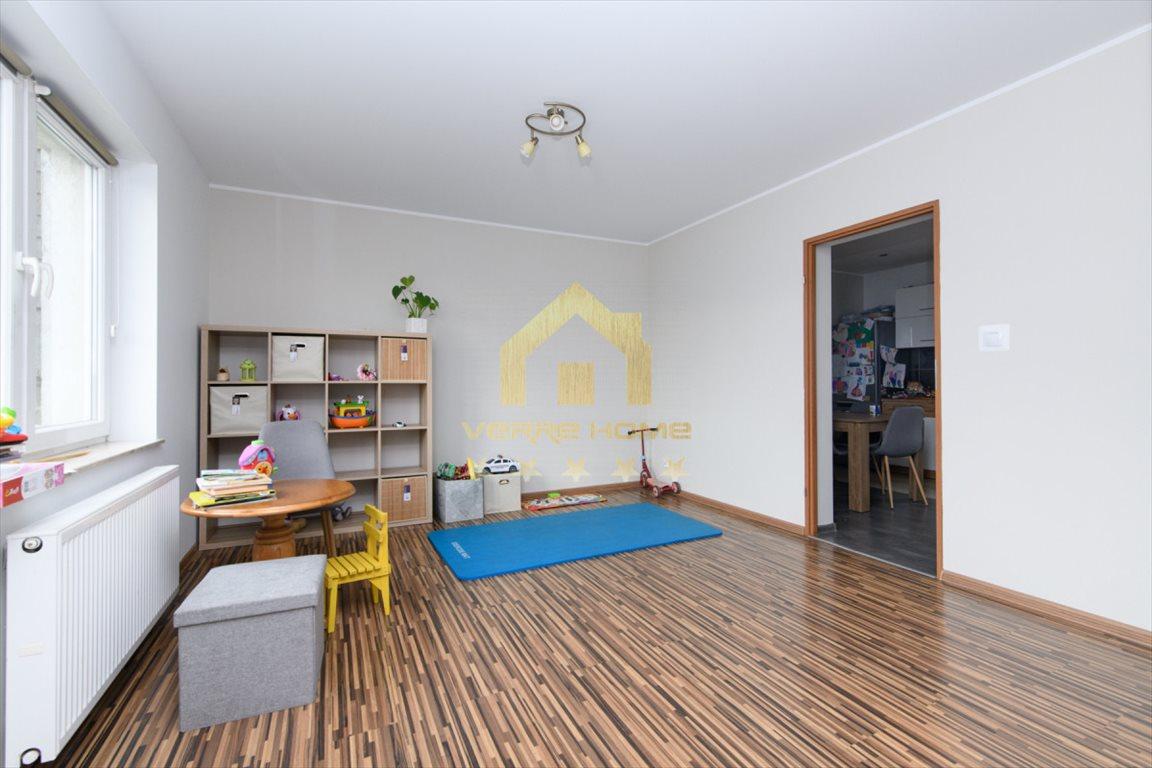 Dom na sprzedaż Gdynia, Obłuże, Krawiecka  107m2 Foto 4