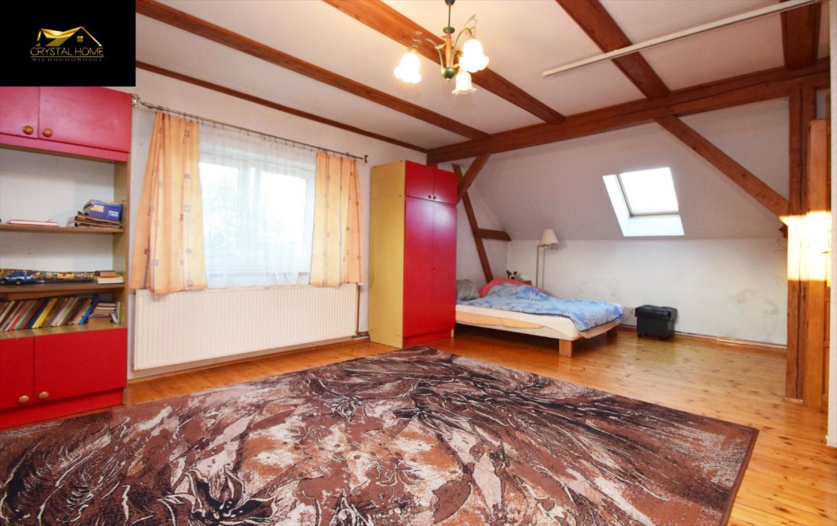 Dom na sprzedaż Świdnica  220m2 Foto 11