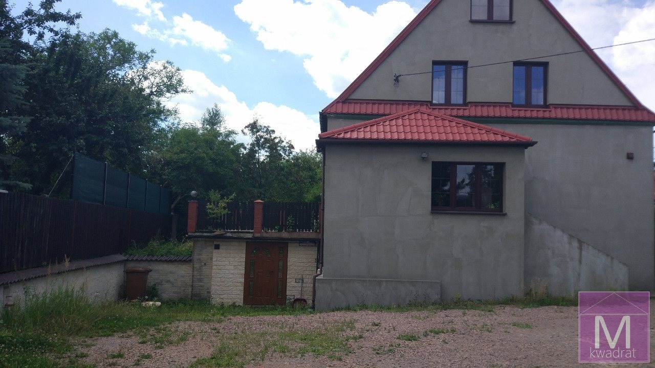 Dom na sprzedaż Jaworzno, Śródmieście  300m2 Foto 10