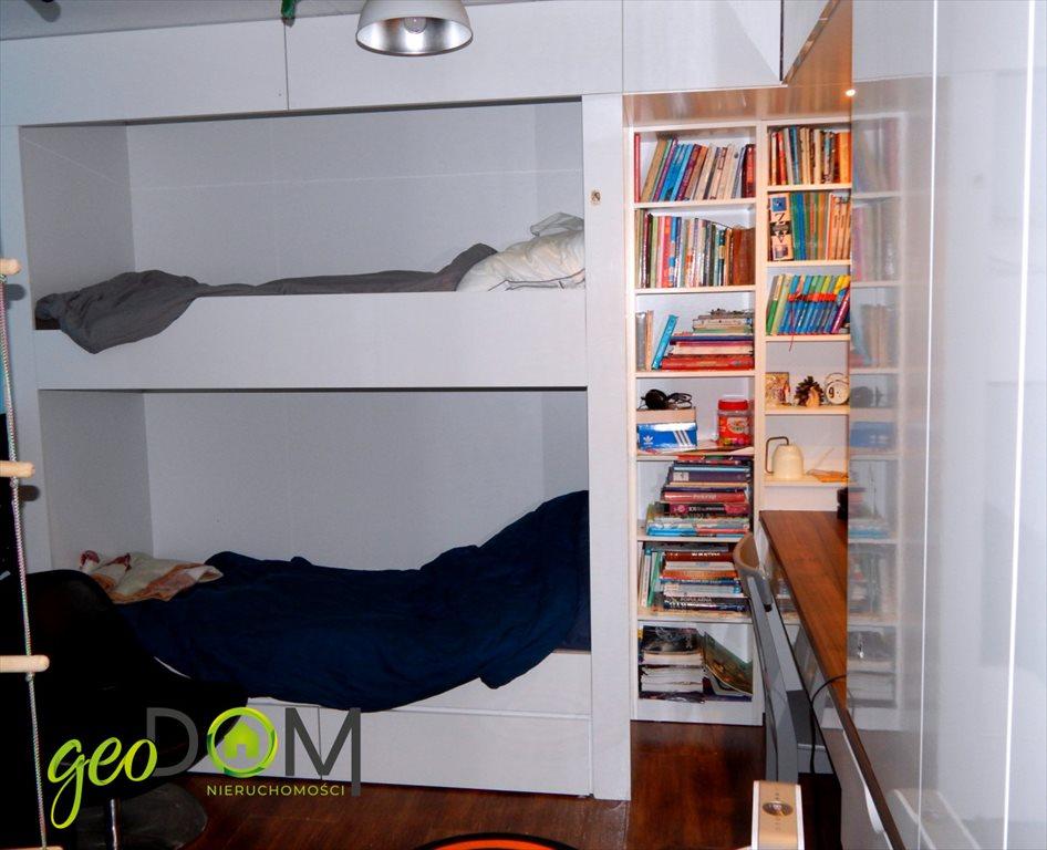 Mieszkanie dwupokojowe na sprzedaż Lublin, Czechów, Niccolo Paganiniego  48m2 Foto 8