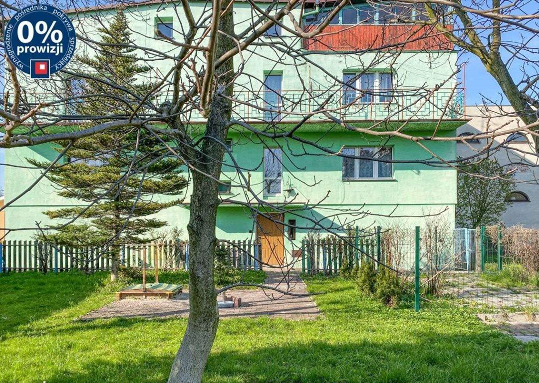 Dom na sprzedaż Sosnowiec, Dębowa Góra, sosnowiec  254m2 Foto 2