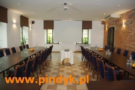 Lokal użytkowy na sprzedaż polska, Karpacz  1816m2 Foto 1