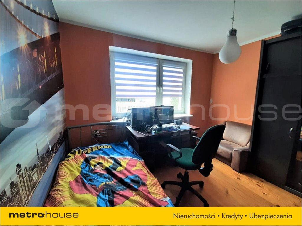 Dom na sprzedaż Osiny Dolne, Mokobody  153m2 Foto 12