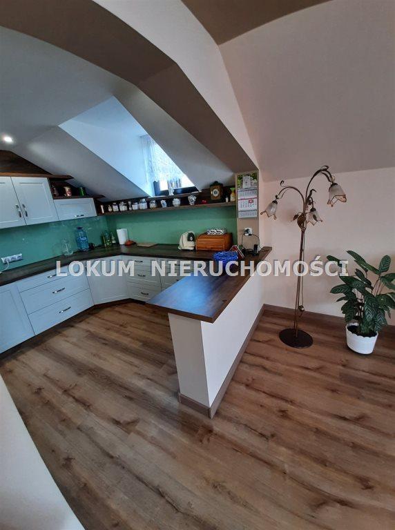 Dom na sprzedaż Jastrzębie-Zdrój, Jastrzębie Górne  380m2 Foto 9
