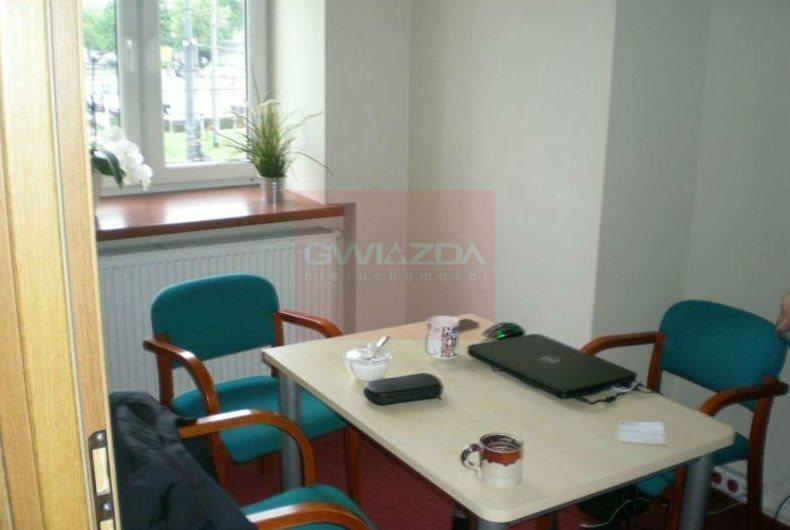Lokal użytkowy na wynajem Warszawa, Wola, Młynów  240m2 Foto 7