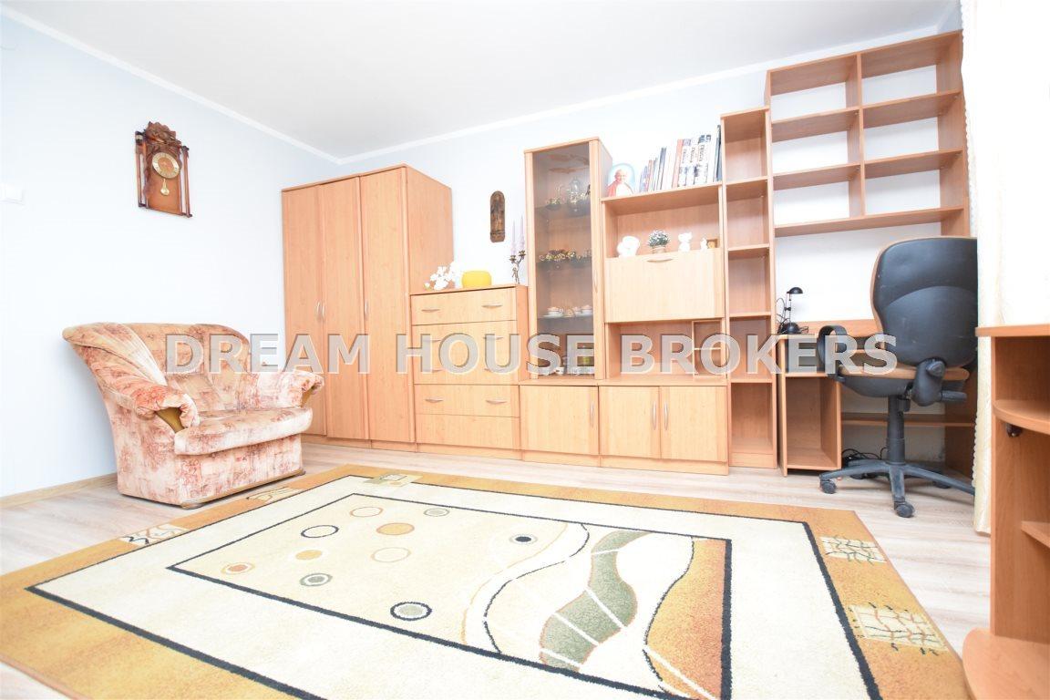 Dom na wynajem Rzeszów, Staroniwa  1000m2 Foto 9