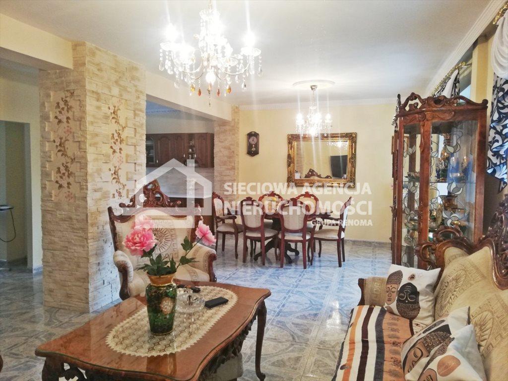 Dom na sprzedaż Chojnice  169m2 Foto 1