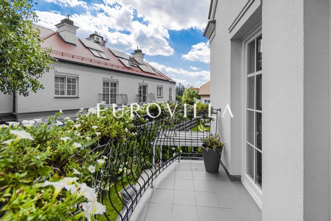 Dom na sprzedaż Józefosław, Sasanki  280m2 Foto 1