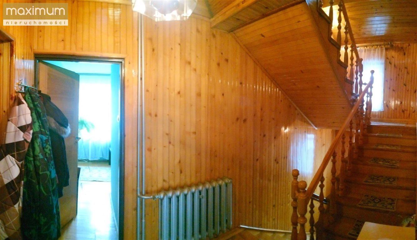 Dom na sprzedaż Biłgoraj  653m2 Foto 9