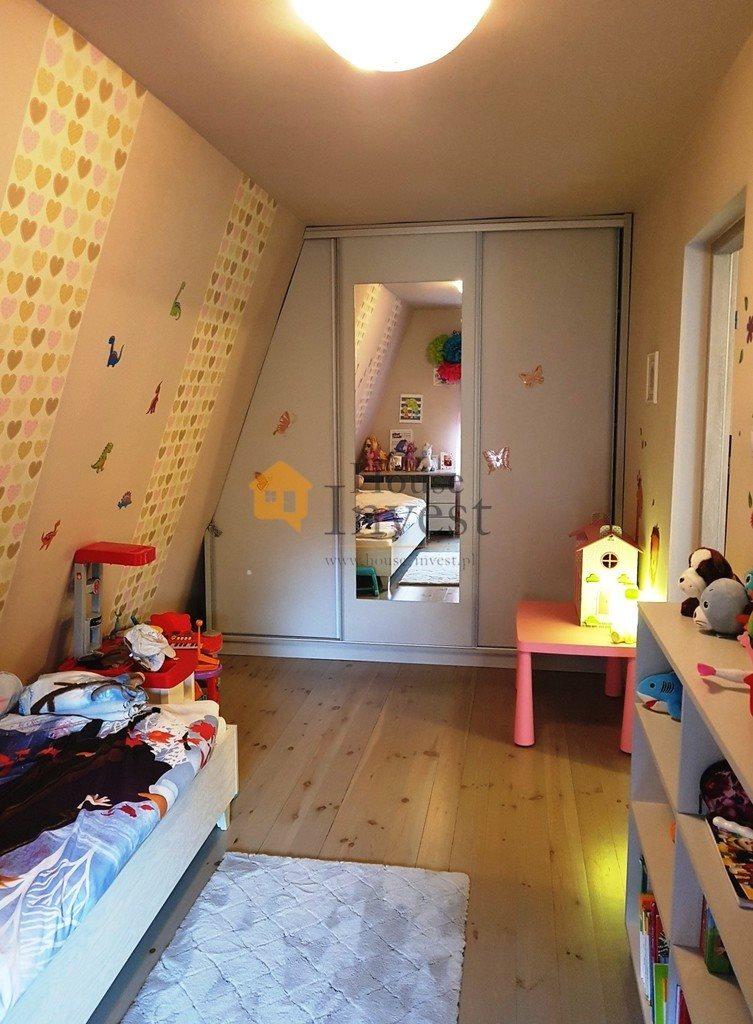 Dom na sprzedaż Legnica, Szczytnicka  290m2 Foto 7