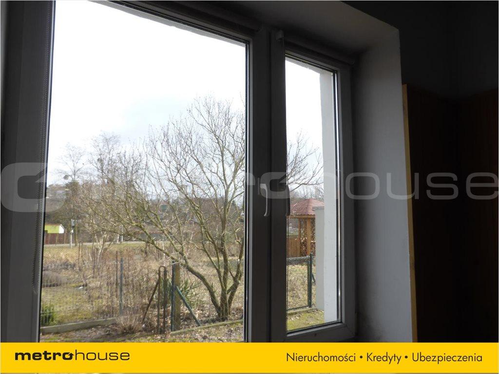 Mieszkanie dwupokojowe na sprzedaż Juszkowo, Pruszcz Gdański, Raduńska  47m2 Foto 7