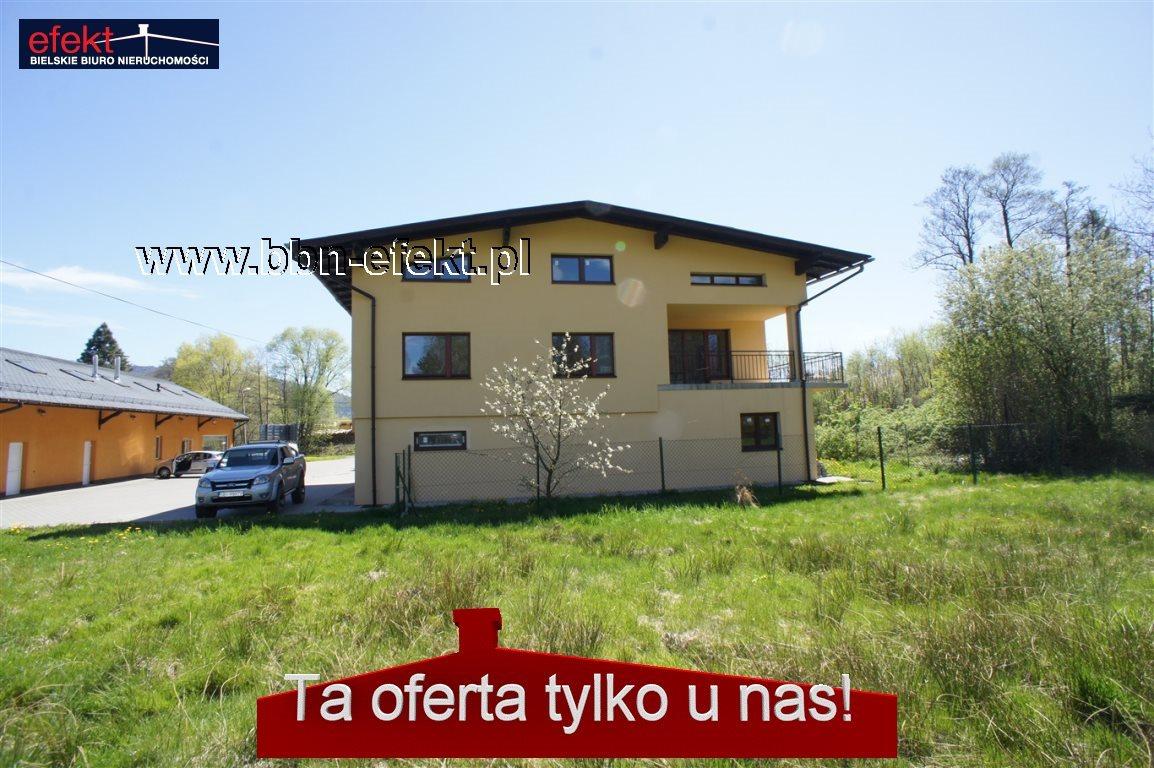 Dom na wynajem Bystra  300m2 Foto 3