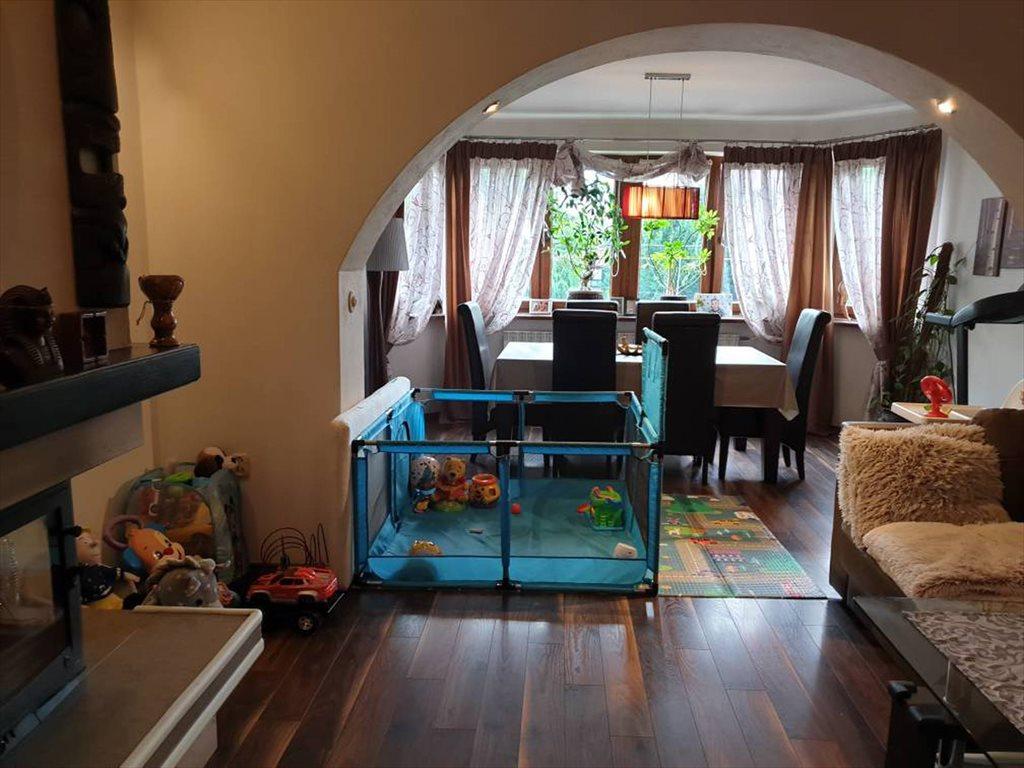 Dom na sprzedaż Raszyn, ul. Poniatowskiego  370m2 Foto 11