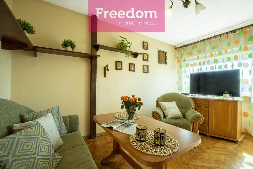 Mieszkanie dwupokojowe na sprzedaż Łódź, Polesie, Stefana Okrzei  37m2 Foto 8