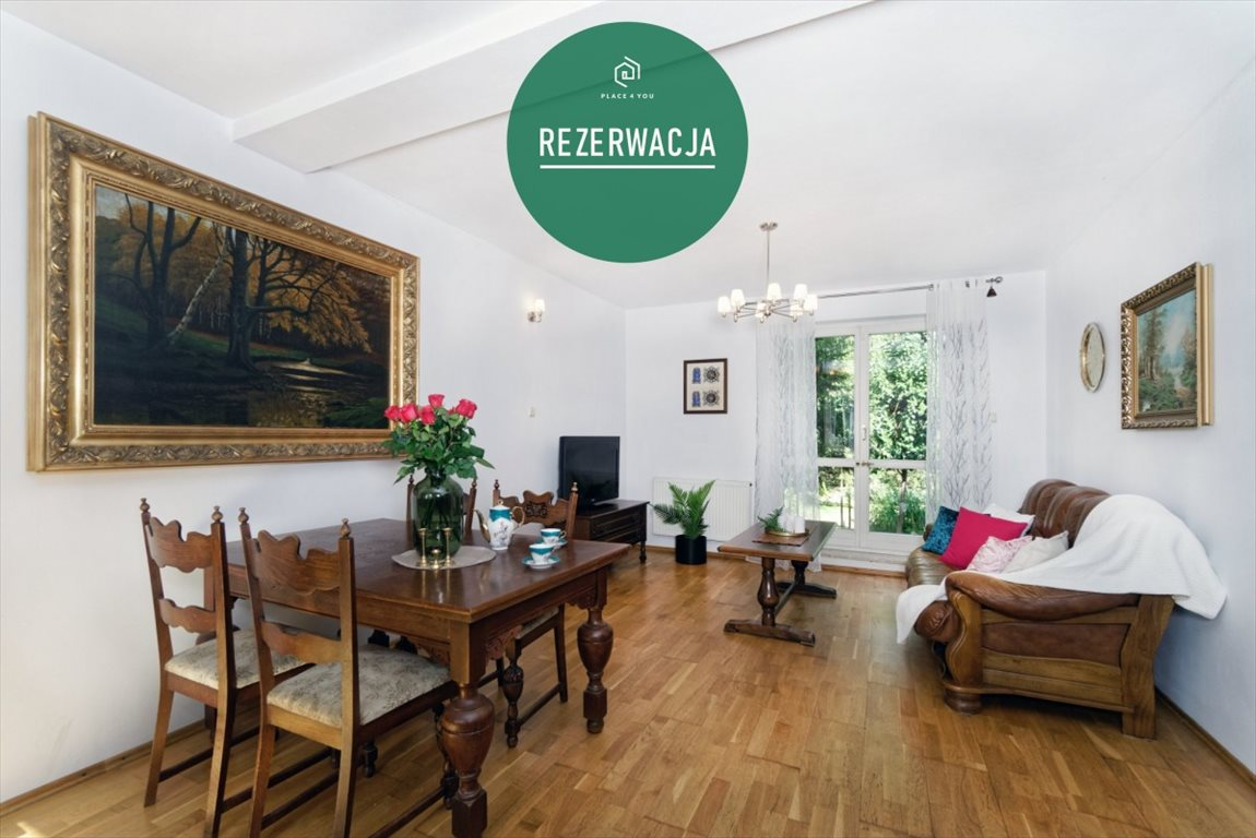 Dom na sprzedaż Warszawa, Białołęka Białołęka Dworska, Marywilska  154m2 Foto 4