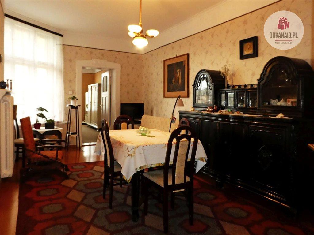 Mieszkanie czteropokojowe  na sprzedaż Olsztyn, Kościuszki, ul. Tadeusza Kościuszki  102m2 Foto 1