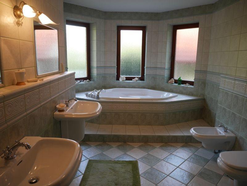 Dom na sprzedaż Ustroń  411m2 Foto 5