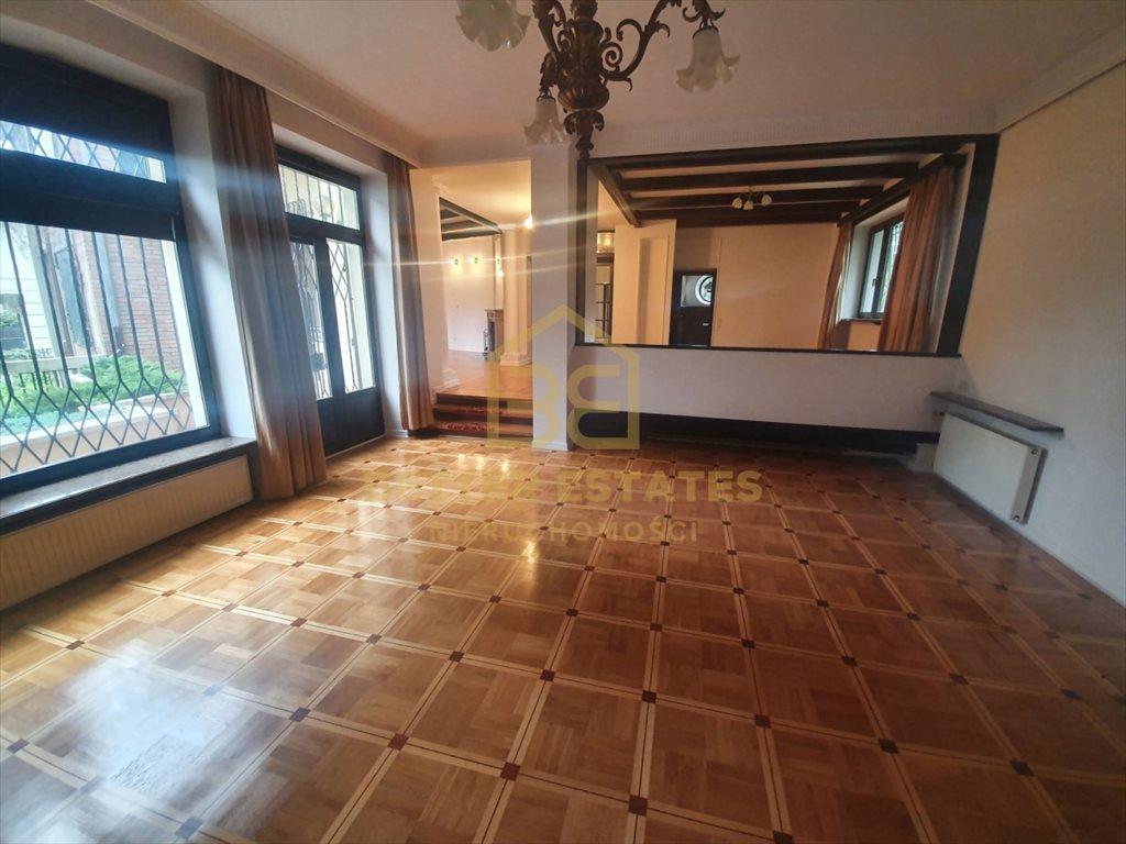 Dom na sprzedaż Warszawa, Bielany  650m2 Foto 9