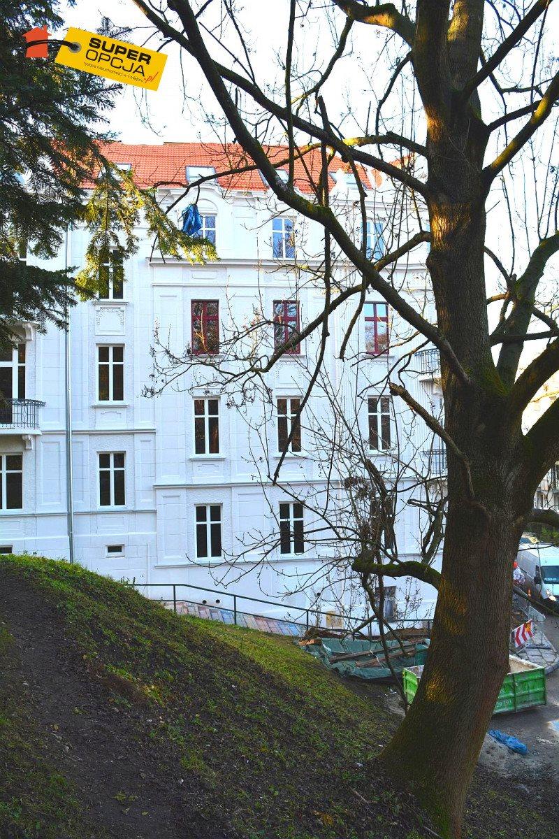 Mieszkanie dwupokojowe na sprzedaż Kraków, Podgórze  40m2 Foto 5