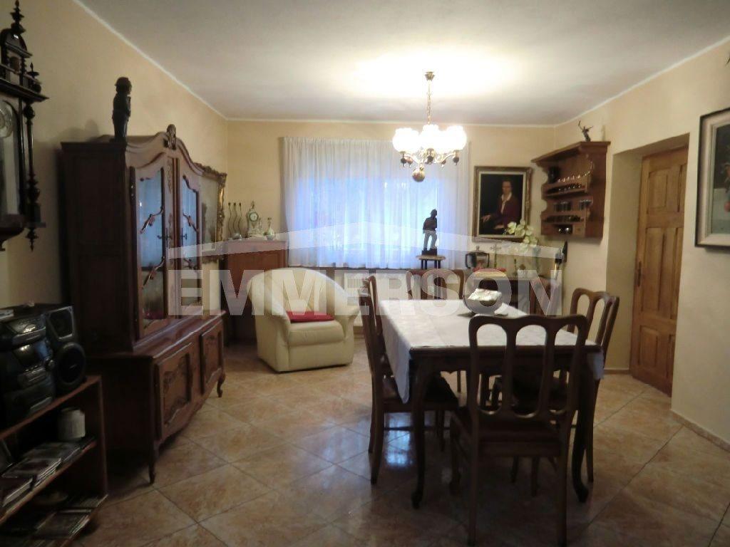 Dom na sprzedaż Płock, Góry  224m2 Foto 1