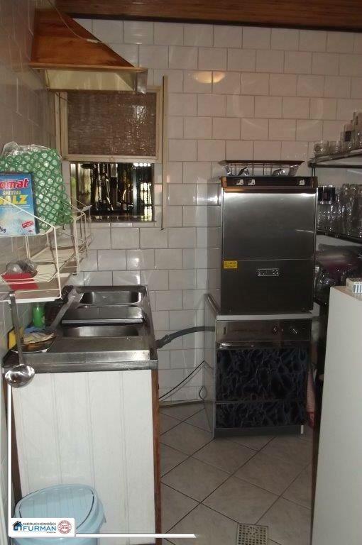 Dom na sprzedaż Piła, Podlasie  280m2 Foto 10