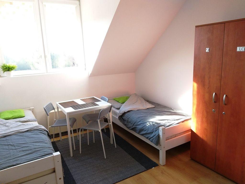 Dom na wynajem Miłoszyce, Wrocławska 50  212m2 Foto 4