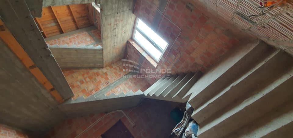 Dom na sprzedaż Łowicz, Szafirowa  1130m2 Foto 8