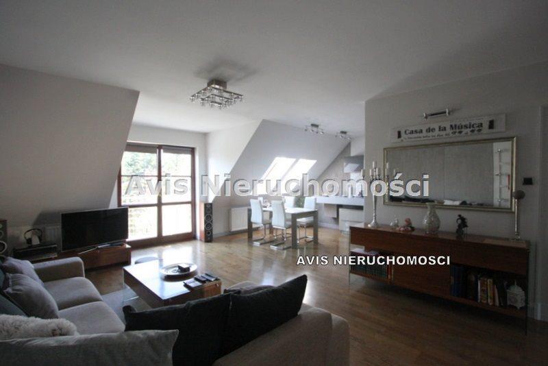 Mieszkanie trzypokojowe na sprzedaż Świdnica  90m2 Foto 1