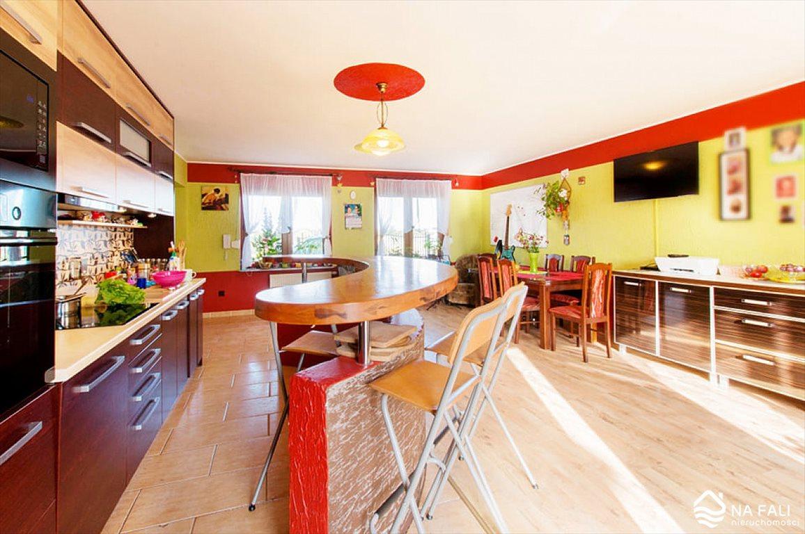 Dom na sprzedaż Ustronie Morskie  260m2 Foto 5