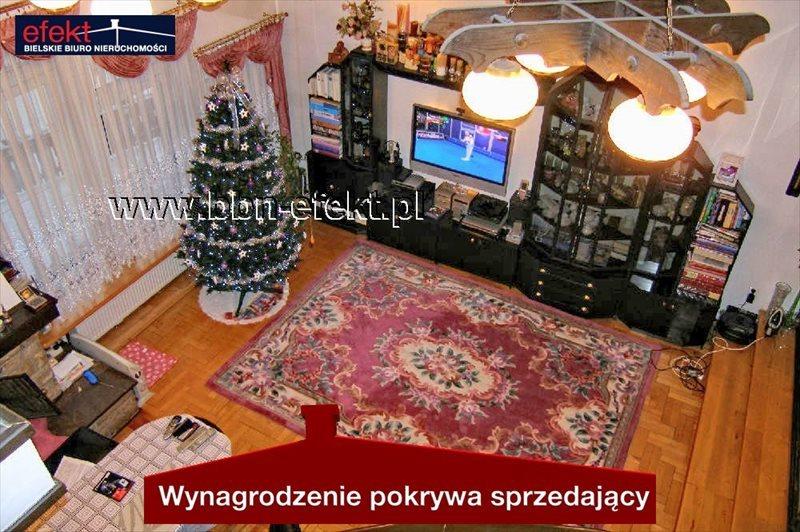 Dom na sprzedaż Bielsko-Biała, Aleksandrowice  350m2 Foto 12