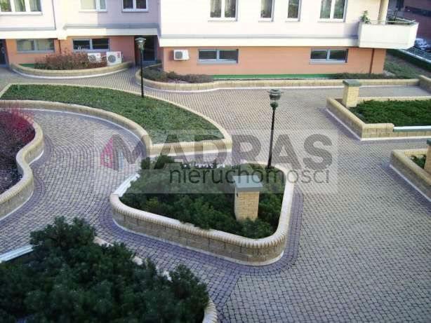 Mieszkanie trzypokojowe na wynajem Warszawa, Wola, Żytnia  72m2 Foto 6