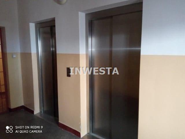 Mieszkanie trzypokojowe na sprzedaż Warszawa, Targówek, Targówek, Smoleńska  53m2 Foto 10
