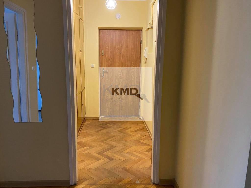 Mieszkanie dwupokojowe na wynajem Lublin, Lotnicza  47m2 Foto 4