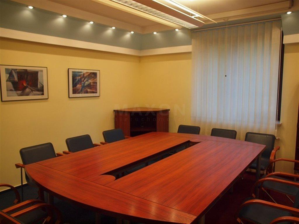 Lokal użytkowy na sprzedaż Warszawa, Bemowo, ul. Lustrzana  600m2 Foto 3